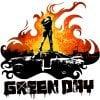 Green Day Ürünleri için tıklayın